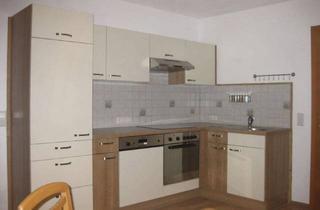 Wohnung mieten in 6276 Stummerberg, 60m2 Gartenwohnung