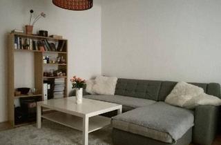 Wohnung mieten in Würthgasse, 1190 Wien, Frei WG Zimmer ab 1. Mai !!! Mit supercool Studenten :D