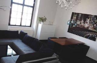 Wohnung mieten in 1030 Wien, PROVISIONSFREIE 127 qm TOPWOHNUNG UNBEFRISTET ABZUGEBEN IM ARSENAL