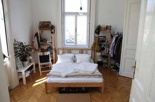 Wohnung mieten in 2345 Brunn am Gebirge, Wunderschöne, gepflegte Zweizimmer Altbauwohnung in bester Lage ab Juni