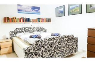 Wohnung mieten in Siedersgraben, 3400 Klosterneuburg, MONTEZILA Executive Apartment in Landscaped Garden
