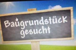 Grundstück zu kaufen in 6406 Oberhofen im Inntal, SUCHEN BAUGRUND