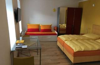 Wohnung mieten in Hauptstraße, 3422 Altenberg, Apartment nahe Wien/Klosterneuburg/Tulln