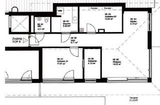 Wohnung mieten in 6363 Westendorf, Westendorf Neubauwohnung in Zentrumslage mieten