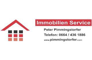Grundstück zu kaufen in 4864 Attersee, Suche Baugrundstück für Bauträger ab 1500m² im Bezirk Vöcklabruck