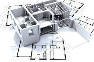 Haus kaufen in 5231 Schalchen, Wir helfen Ihnen zu Ihrem TRAUMHAUS vom Baumeister mit hohem Qualitätsstandart !!!