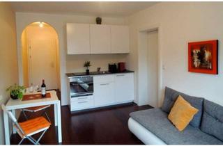 Wohnung mieten in Hauptstraße, 2344 Maria Enzersdorf, gemütliches Apartment mit Balkon