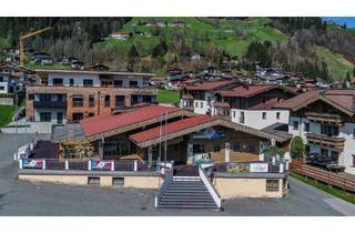 Gewerbeimmobilie kaufen in 6364 Brixen im Thale, Anleger aufgepasst !