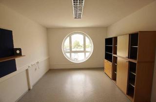 Büro zu mieten in 9811 Lendorf, Bürofläche zu vermieten