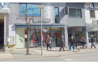 Geschäftslokal mieten in 9560 Feldkirchen in Kärnten, Geschäftslokal