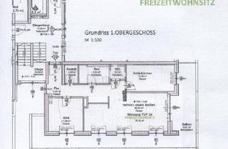 Immobilie kaufen in 6364 Brixen im Thale, Brixen im Thale Wohnung kaufen Erstbezug Freizeitwohnsitz