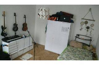WG-Zimmer mieten in Seeböckgasse, 1160 Wien, Helles, teilmöbeliertes 23m² Zimmer an der Grenze Ottakring/Hernals mit guten Verkehrsanbindungen E-Mail: ruttingerben@gmail.com