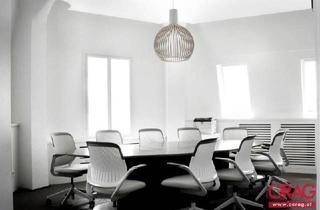 Büro zu mieten in Graben, 1010 Wien, Kleinbüro - das innovative Bürokonzept für mehr Flexibilität - 1010 Wien