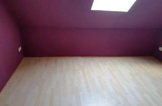 Wohnung mieten in 3192 Hohenberg, 12371 Mietwohnung ca. 66 m², inkl. Heizung