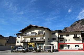 Gewerbeimmobilie kaufen in 9545 Radenthein, GESCHÄFTSRÄUME IM ZENTRUM VON DÖBRIACH