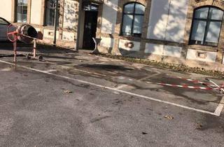 Geschäftslokal mieten in 2460 Bruckneudorf, 12792 Geschäftsfläche im Einkaufszentrum