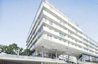Büro zu mieten in Messecarree - Ausstellungsstraße 50, 1020 Wien, Büros, Coworking Spaces oder Lounges - maßgeschneiderte Bürowelten