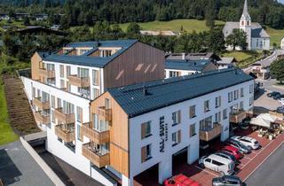 Wohnung kaufen in Dorfstraße 25, 6391 Fieberbrunn, Fieberbrunn - 4 Zimmer Apartment