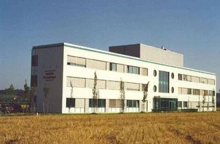 Büro zu mieten in Ennserstrasse 83, 4407 Dietachdorf, ehem. Zahnarztpraxis im BZ DIETACH