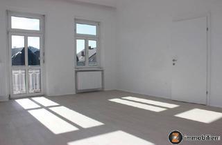 Wohnung mieten in 7551 Stegersbach, Großzügige 5 Zimmer Wohnung in der Golf- und Thermengemeinde Stegersbach