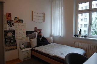 WG-Zimmer mieten in Schußwallgasse, 1050 Wien, WG-Zimmer über die Ferien zu vermieten