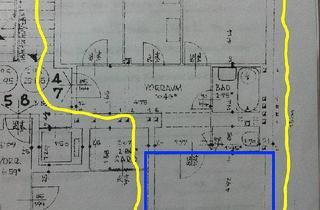 WG-Zimmer mieten in Dürergasse, 1060 Wien, 20m2 Zimmer in 2er WG in bester Lage
