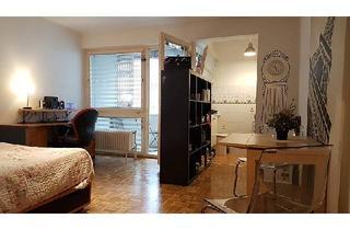 Wohnung mieten in Wittegasse 11, 1130 Wien, Studenten Garconniere 35m2 / Balkon / U4 Nähe / All inclusive