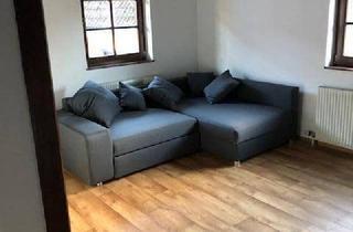Wohnung mieten in 8960 Öblarn, Großzügig geschnittene Wohnung mit Wohnküche