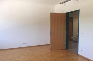 Büro zu mieten in Ennserstraße 83, 4407 Dietach, Top Lage - Büro ab sofort zu vermieten!