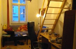 WG-Zimmer mieten in Große Mohrengasse, 1020 Wien, WG-Zimmer im 2ten Bezirk