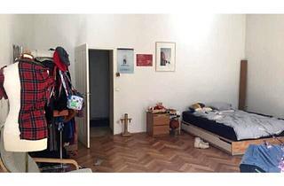 WG-Zimmer mieten in Hetzgasse, 1030 Wien, schönes helles Zimmer in zentraler Lage