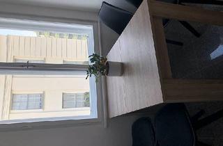 WG-Zimmer mieten in Eslarngasse 18, 1030 Wien, Neu möbliertes Zimmer in Herzen Wiens zur Zwischenmiete