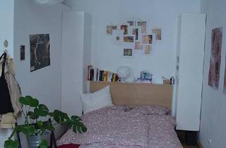 WG-Zimmer mieten in Staudingergasse, 1200 Wien, Gemütliches, helles Zimmer mit 18m2 in 3-er WG
