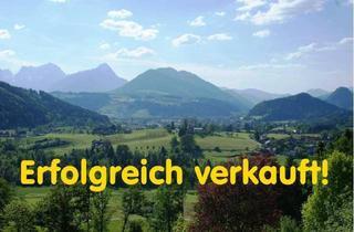 Wohnung kaufen in 4580 Windischgarsten, Ferienwohnung Top 67 Top eingerichtet und mobliert