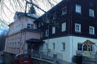 Wohnung mieten in 5651 Lend, Günstige 2-Raum Wohnung in Lend
