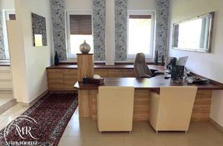 "Büro zu mieten in 8330 Feldbach, Wunderschöne Bürofläche in der ""myworld"" in Feldbach"