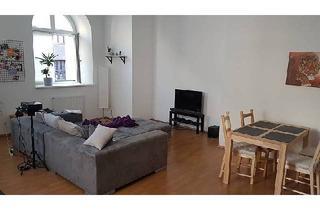Wohnung mieten in Springergasse, 1020 Wien, PROVISIONSFREI! Ideale Wohnung für 2er oder 3er WG im 2.