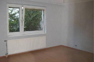 Wohnung mieten in Steudelgasse, 1100 Wien, WG-Wohnung Nähe Reumannplatz