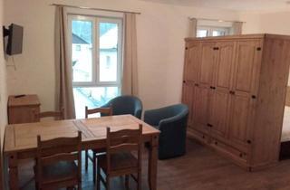 Wohnung mieten in 3601 Dürnstein, Mini Appartement im Wohnheim Schachenhofer ab 399€ Einzelappartment bzw. € 550 Doppelappartment nahe Krems