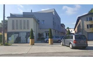 Wohnung mieten in Leitenstrasse 23, 4650 Lambach, Dachterassenwohnung