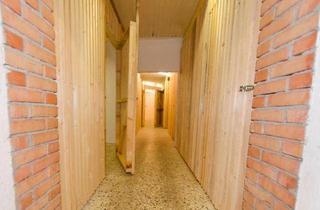 Wohnung mieten in 5082 Grödig, Lagerabteile von 3-13qm zu vermieten