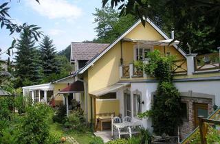 Wohnung mieten in 2384 Breitenfurt bei Wien, FERIENWOHNUNG; ZWISCHENMIETE;MIETE