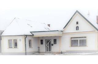 Wohnung mieten in Untere Hauptstrasse 57, 7042 Antau, Burgenlandhaus