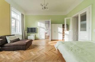 Wohnung mieten in Piaristengasse, 1080 Wien, Für Familien im Herzen von Wien