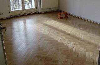 WG-Zimmer mieten in Rasumofskygasse, 1030 Wien, WG-Zimmer 20m², 1030 Wien