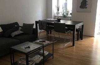 WG-Zimmer mieten in Dietrichgasse, 1030 Wien, WG Zimmer für Pendler (Mo-Fr)