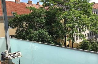 WG-Zimmer mieten in Untere Viaduktgasse, 1030 Wien, WG-Zimmer in wunderschöner 130m2 Wohnung (25m2)