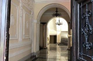 WG-Zimmer mieten in Markhofgasse 4, 1030 Wien, Helles möbliertes Zimmer in 3er-WG