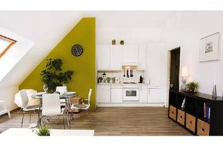 Wohnung mieten in Pohlgasse, 1120 Wien, Fully furnished apartment, ideal for couple