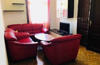 WG-Zimmer mieten in Josefstädter Straße, 1080 Wien, Zimmer zu vermieten